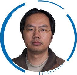 周新辉-杭州和利时自动化有限公司副总工程师<br> 兼智能工厂业务部总经理