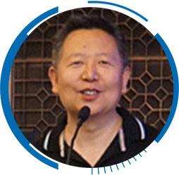 桑黎川-北京智云达科技股份有限公司总经理