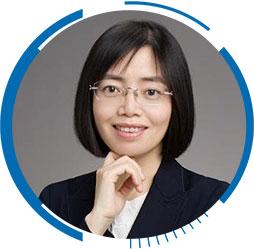杨涛-百度副总裁<br>人工智能技术平台体系商业化总负责人